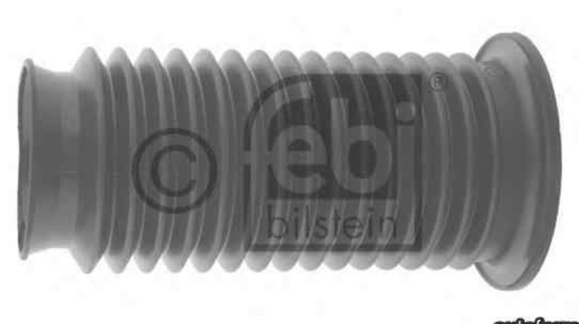 Capac protectie/Burduf, amortizor OPEL ASTRA H (L48) FEBI BILSTEIN 28529
