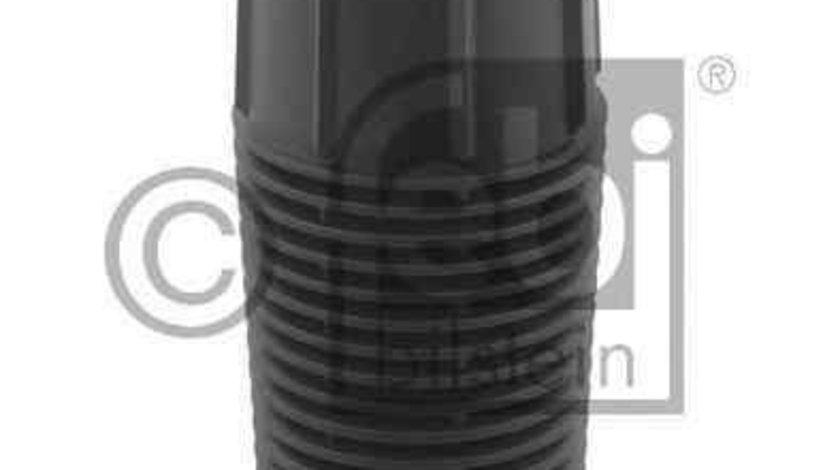 Capac protectie/Burduf, amortizor OPEL CORSA A caroserie FEBI BILSTEIN 36357