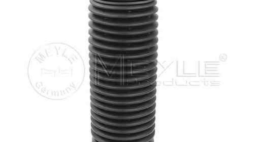Capac protectie/Burduf, amortizor VW CADDY III caroserie (2KA, 2KH, 2CA, 2CH) MEYLE 100 643 0003