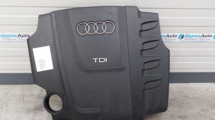 Capac protectie motor, 03L103925P, Audi A6 (4G2, C7)