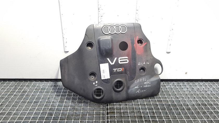 Capac protectie motor, Audi A6 Allroad (4BH, C5) [Fabr 2000-2005] 2.5 tdi, AKN, 059103935 (id:406846)