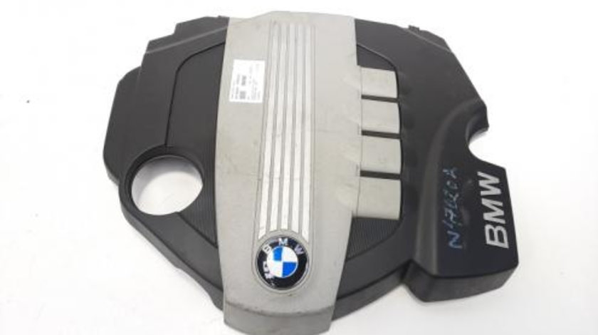Capac protectie motor, Bmw 3 (E90) [Fabr 2005-2011] 2.0 D, N47D20A, 7797410