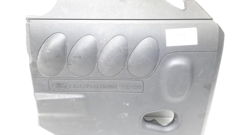 Capac protectie motor, cod 7M5Q-6N041-DA, Ford Mondeo 4, 2.0 TDCI (id:487694)