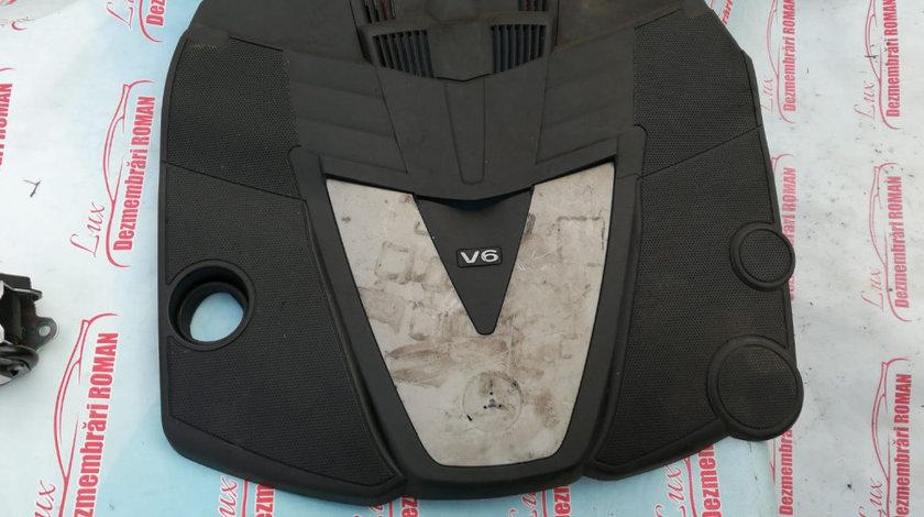 Capac protectie motor e class motor 3.0cdi v6 om642 e320 cls320 w211 w219