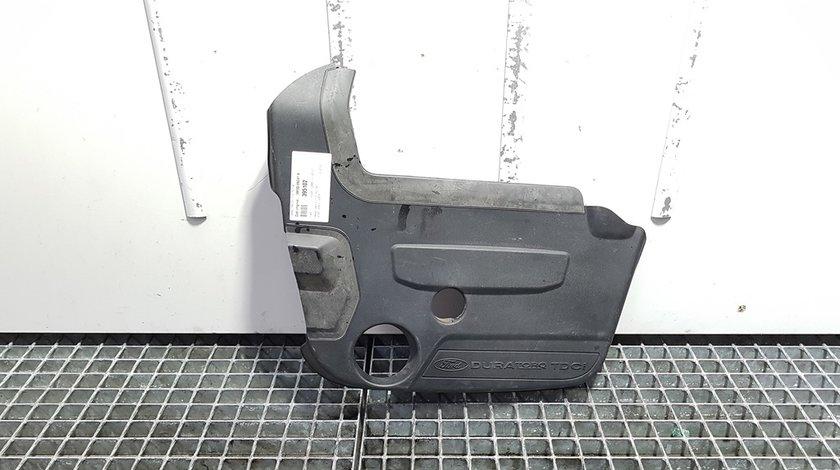 Capac protectie motor, Ford Kuga, 2.0 tdci, UFDA, 9M5Q-6N041-A (id:395102)
