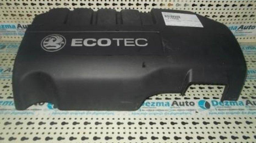 Capac protectie motor Opel Astra H Combi, 1.3cdti, Z13DTH, 55185372