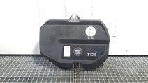 Capac protectie motor, Seat Ibiza 4 (6L1) [Fabr 20...