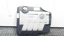 Capac protectie motor, Vw, 2.0 tdi, CBDB, cod 03L1...