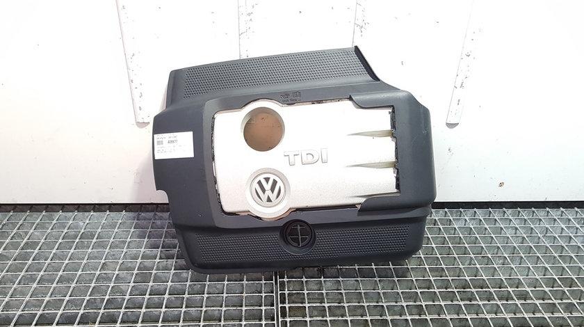 Capac protectie motor, Vw Polo (9N) [Fabr 2001-2008] 1.4 tdi, BMS, 045103967 (id:408977)