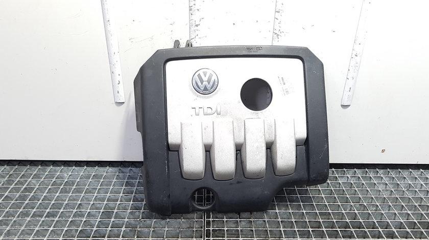 Capac protectie motor, Vw Touran (1T1, 1T2) [Fabr 2003-2010] 2.0 tdi, BKD, 03G103925BP (id:407394)