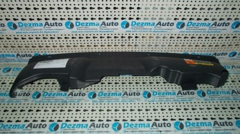 Capac protectie panou frontal Ford Focus 2 (DA) 2007-2010