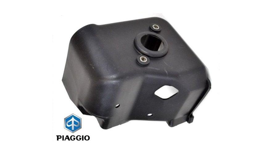 Capac racire cilindru original Aprilia Sport City - Scarabeo - Gilera Runner - Stalker - Piaggio Typ