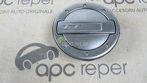Capac Rezervor Audi TT 8S 2015 Diesel Original 8S0...