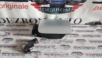 Capac rezervor cu motoras Mercedes-Benz GLK X204 c...