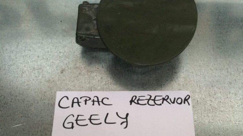 Capac rezervor geely