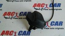 Capac rezervor Mini Cooper Clubman R55 model 2010