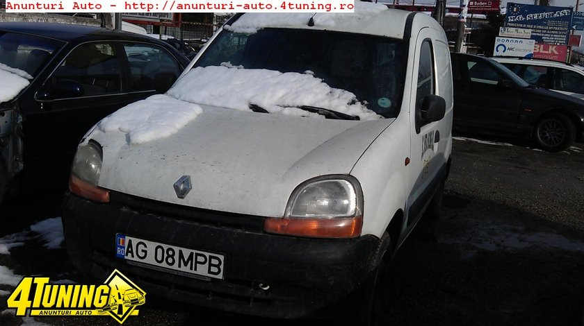 Capac rezervor Renault Kangoo an 2006 Renault Kangoo an 2006 1 5 dci