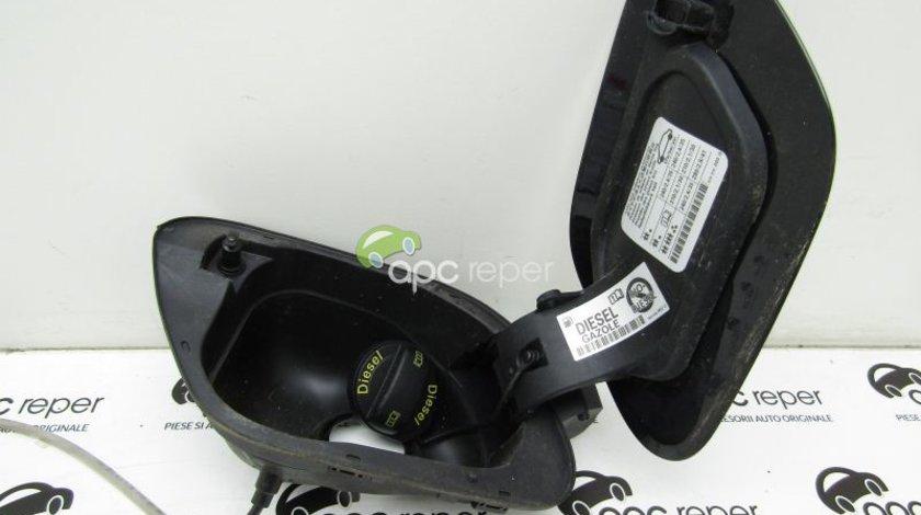 Capac rezervor VW Golf Sportvan 1.6 TDI , cod motor CRK -2015 cod 510809999