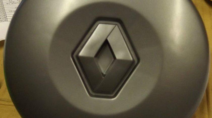 Capac roata cu blocaj Renault Scenic 1, Originala 7700354341 Kft Auto