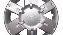 """Capac roata Dacia 15"""" 6001547434"""