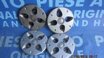 Capac roata Fiat Doblo; 46755727