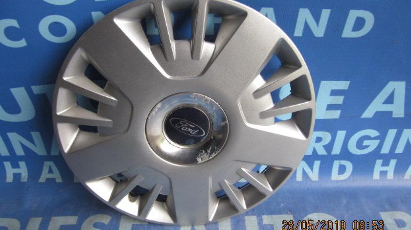 Capac roata Ford Mondeo; 4M511000K; R16