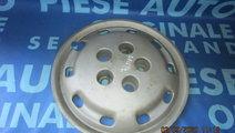 Capac roata Iveco Daily 2001; 1310213080