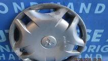 Capac roata Mitsubishi Carisma