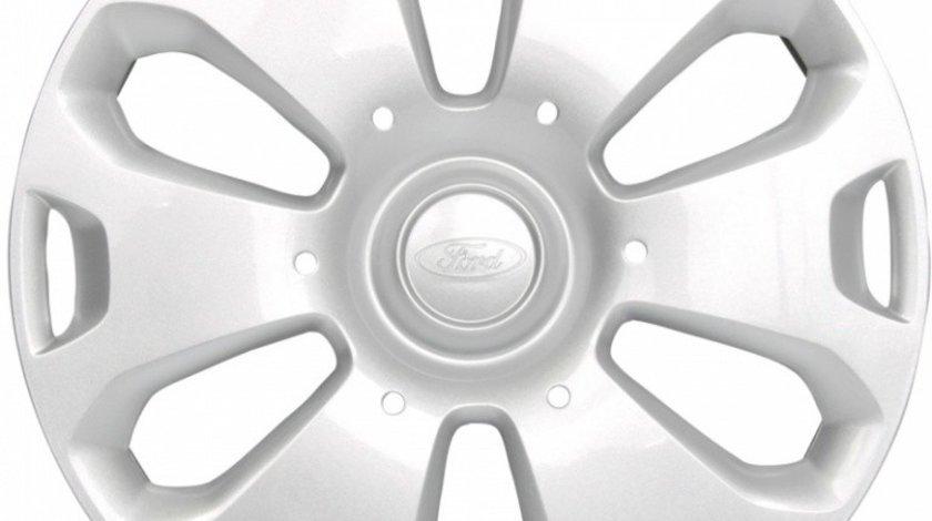 """Capac Roata Oe Ford Fiesta 6 2008-2017 14"""" 1513034"""