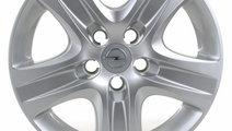"""Capac Roata Oe Opel Astra H 2004-2009 16"""" 13282335"""
