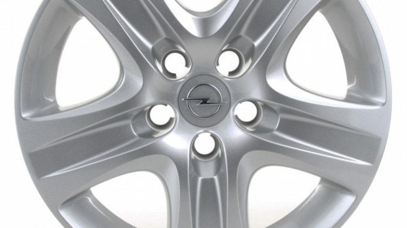 """Capac Roata Oe Opel Zafira B 2005-2015 16"""" 13282335"""