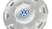 "Capac Roata Oe Volkswagen Bora 1998-2005 16"" 1C060..."