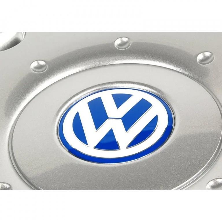 """Capac Roata Oe Volkswagen Golf 4 1997-2005 16"""" 1C0601147DHRN"""