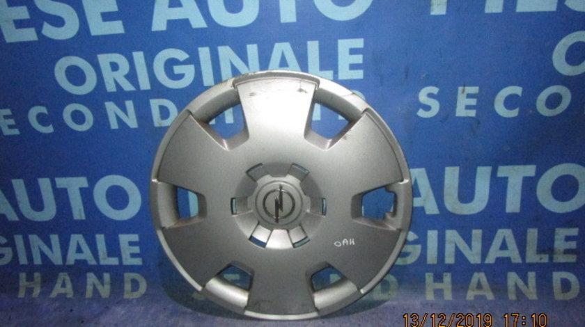 Capac roata Opel Zafira B 2008;  13209732