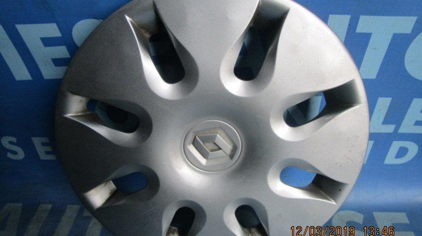 Capac roata Renault Twingo R14; 8200502112
