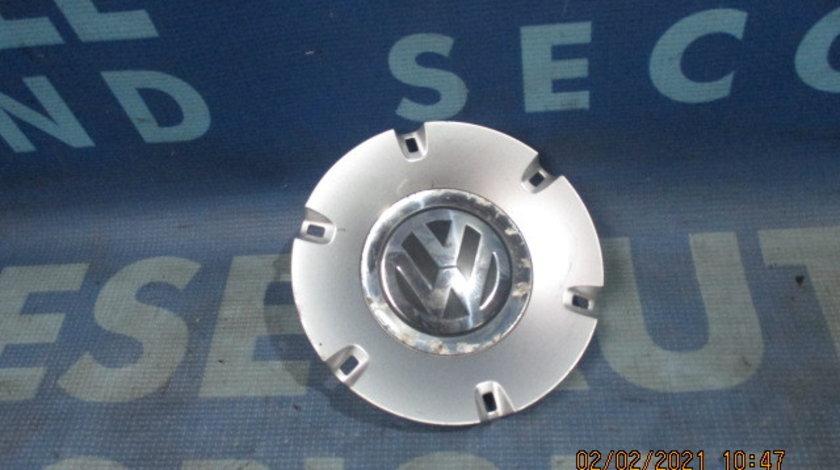 Capac roata VW Passat B6 2006; 3C0601149Q (capac janta)