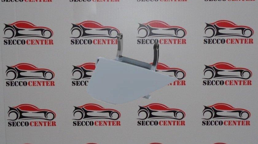 Capac spalator far BMW Seria 7 E65 E66 2001 2002 2003 2004 2005 stanga