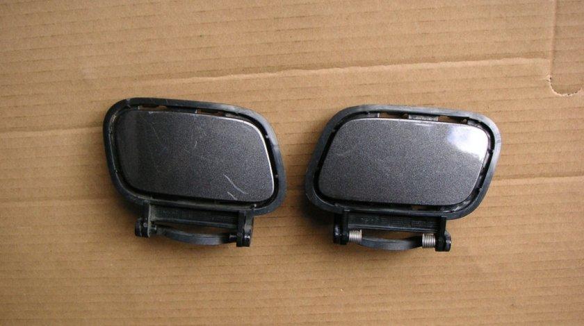Capac spalator far dreapta Audi A4, S4, B8, 8K (2008-2015) cod 8K0955276