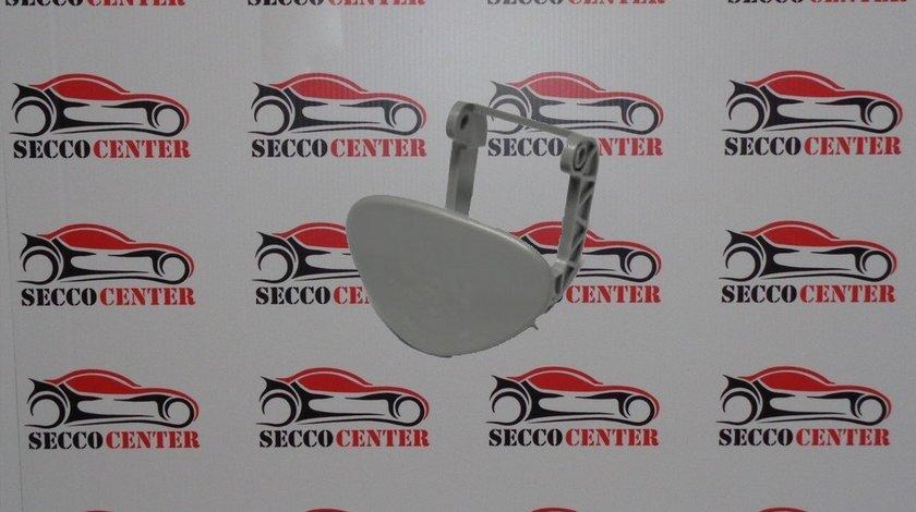 Capac spalator far Mercedes C Class W203 2000 2001 2002 2003 2004 2005 2006 2007 stanga
