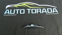 Capac spalator far stanga Skoda Superb model 2014