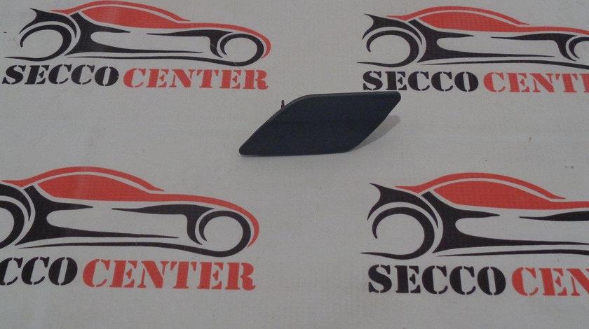 Capac spalator far VW Touran 2010 2011 2012 2013 2014 2015 stanga