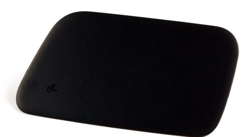 Capac spalator faruri Bmw Seria 5 E60/E61 06.2003--02.2007 Partea Superioara Stanga 51117111741
