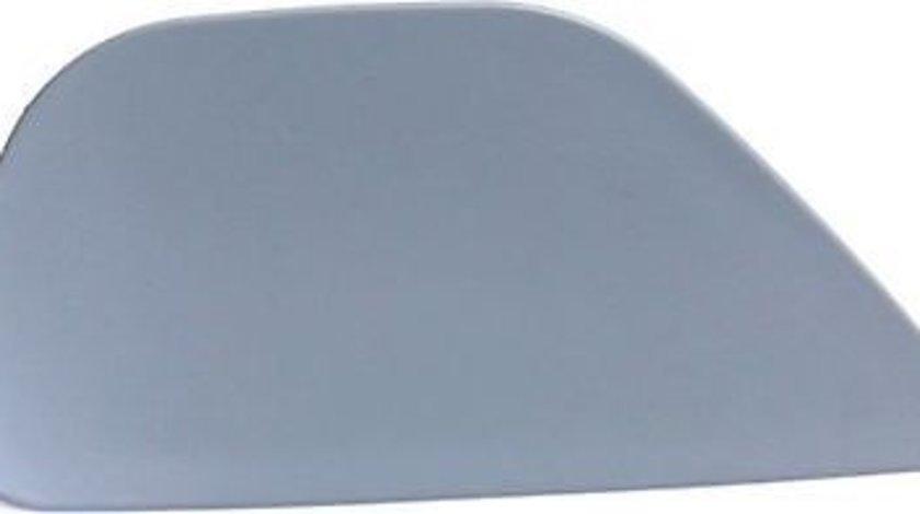 Capac spalator faruri Bmw Seria 5 Gt (F07) 06.2009-, partea Dreapta, 51117248064, Kft Auto