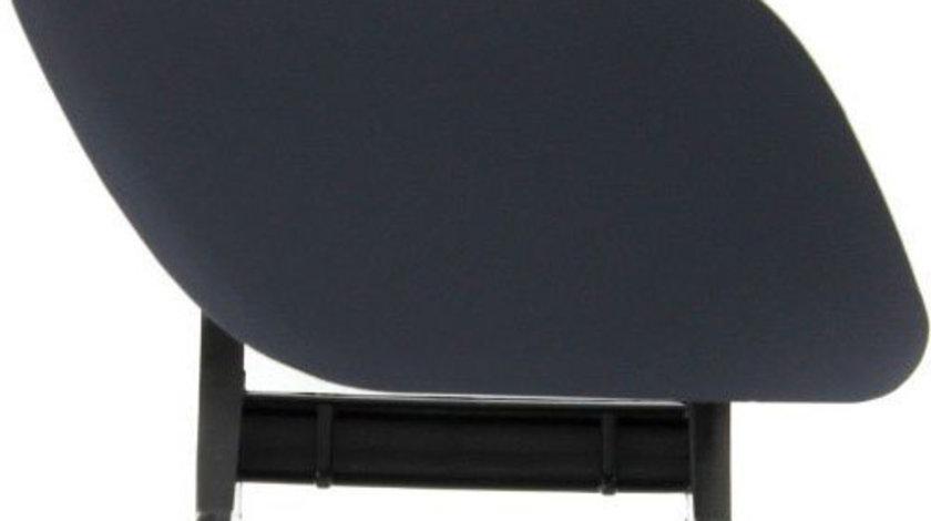 Capac spalator faruri Bmw Seria 7 (F01/F02) 10.2008- Partea Dreapta 51117210882
