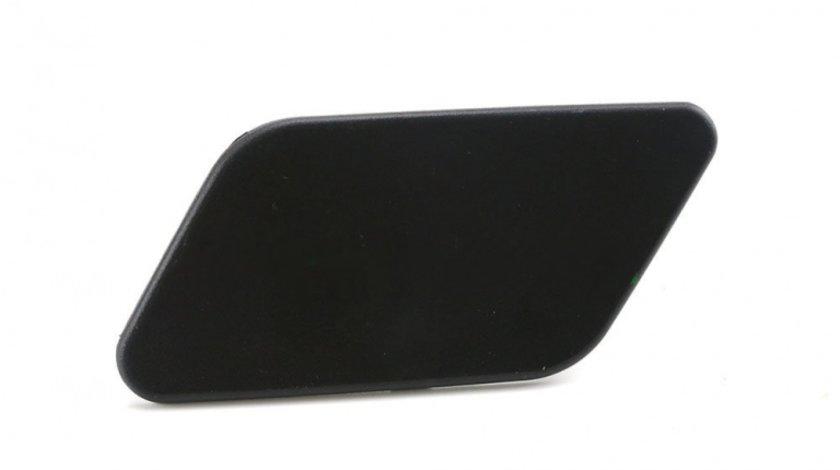 Capac spalator faruri Bmw X3 (F25) 11.2010-04.2014, partea Stanga, 51117261099,