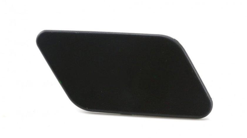 Capac spalator faruri Bmw X3 (F25) 11.2010-04.2014, partea Dreapta, 51117261100,