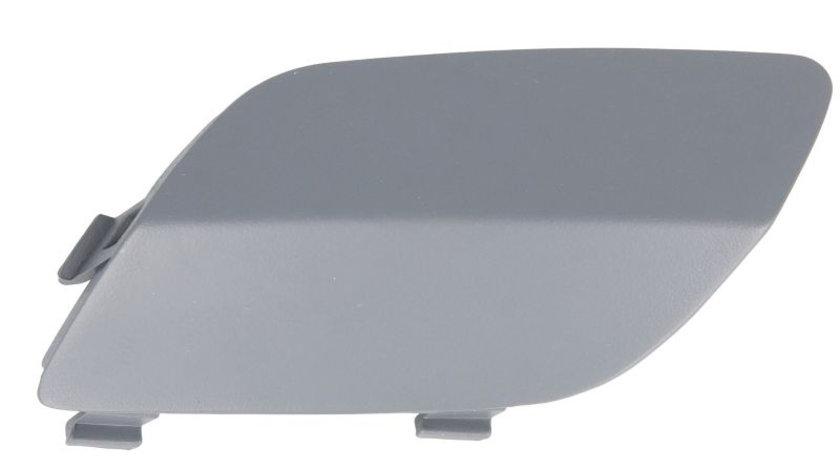 Capac spalator faruri dreapta (GTC, plastic, grunduit) OPEL ASTRA H intre 2004-2014