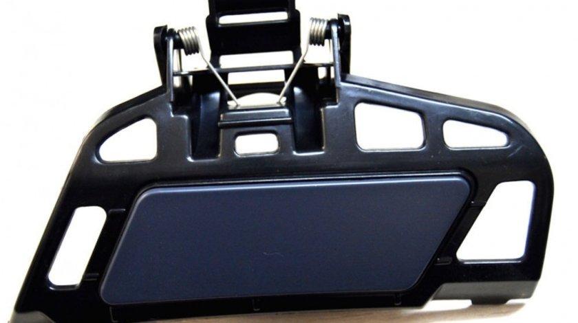 Capac spalator faruri Mercedes GL-CLASSE (X164) 08.2006- Partea Stanga 1648600308