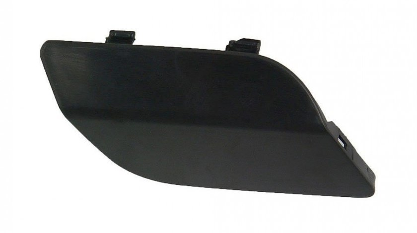 Capac spalator faruri Opel Astra H Partea Dreapta 90597329