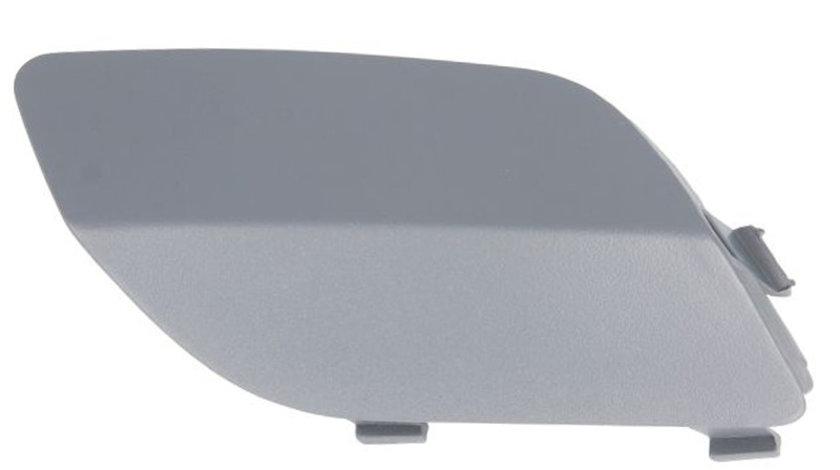 Capac spalator faruri stanga (GTC, plastic, grunduit) OPEL ASTRA H intre 2004-2014